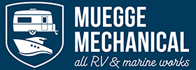 Muegge Mechanical